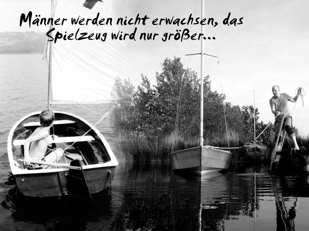 Holzpirat-großes-Männer-Spielzeug_MatthiasU