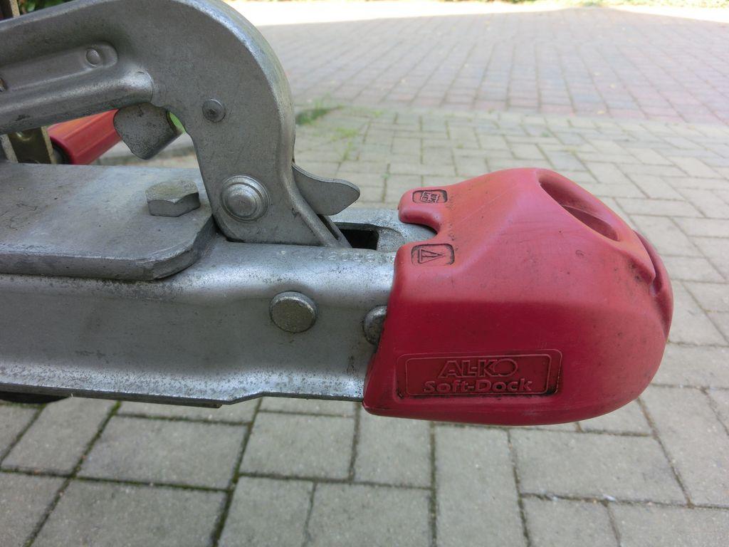 anhaengerkupplungs-softdock-cimg77054