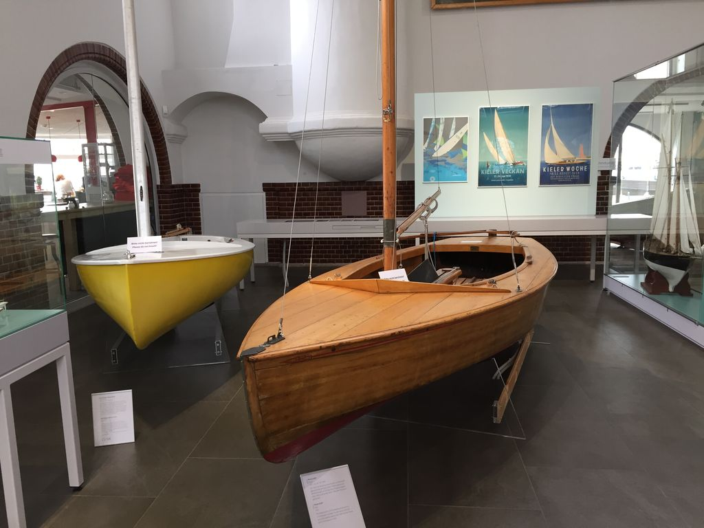 schifffahrtmuseum-kiel-holzpirat-22