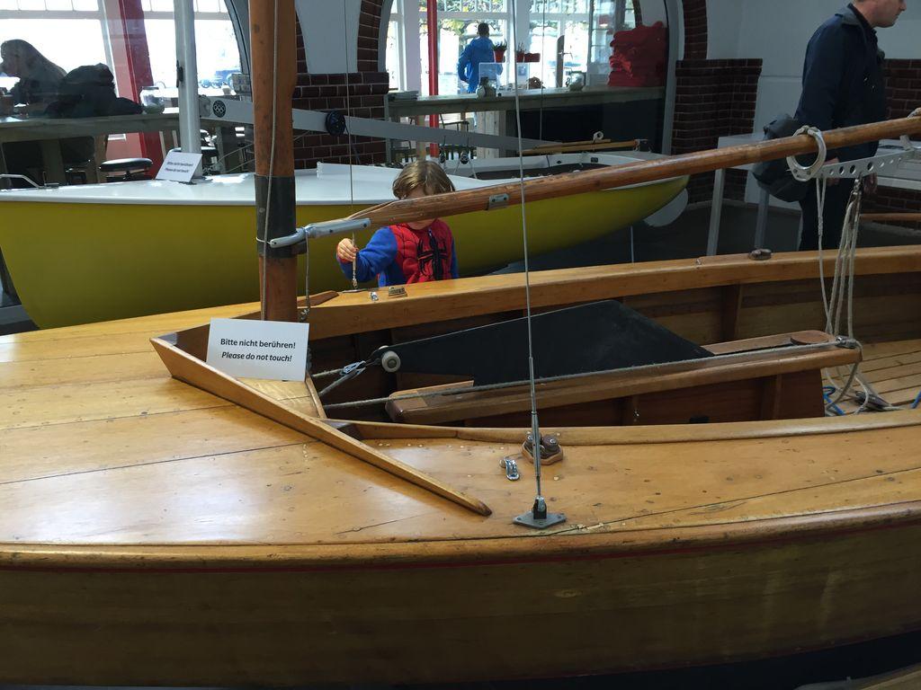 schifffahrtmuseum-kiel-holzpirat-33