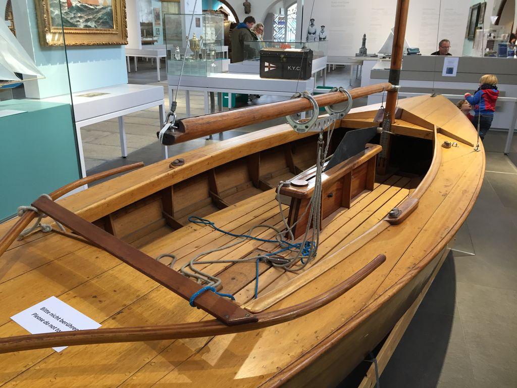 schifffahrtmuseum-kiel-holzpirat-38