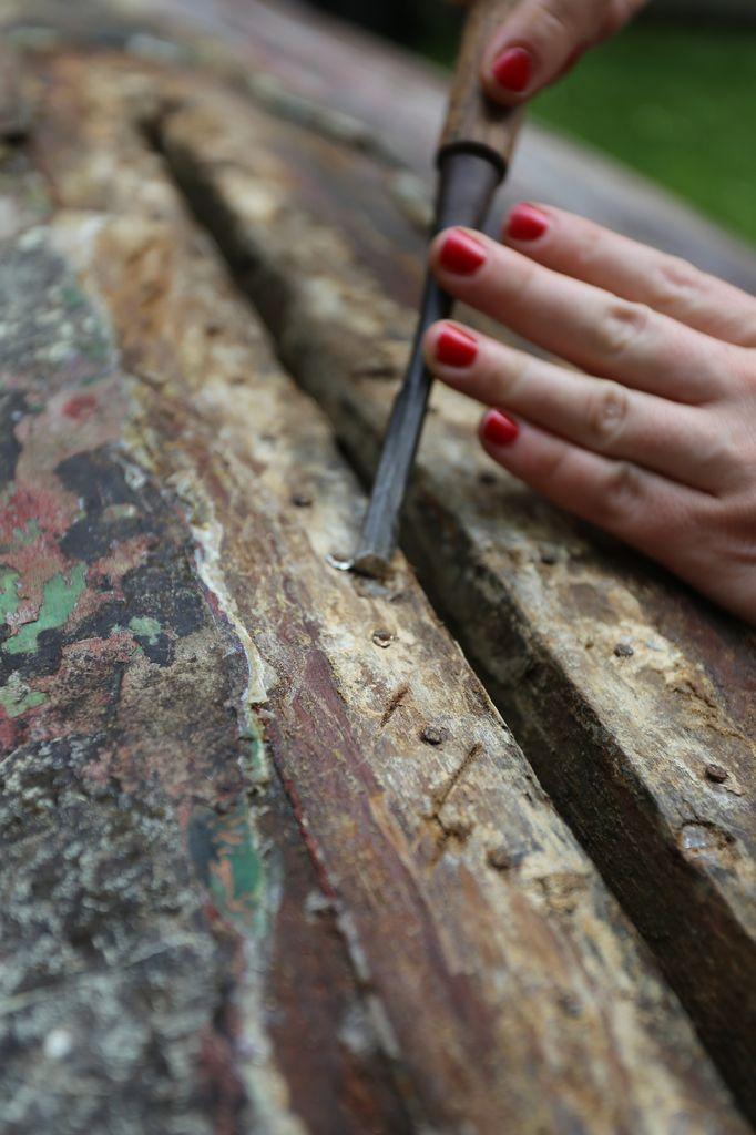 giorgio-schwertkasten-7-auffinden-der-alten-schrauben