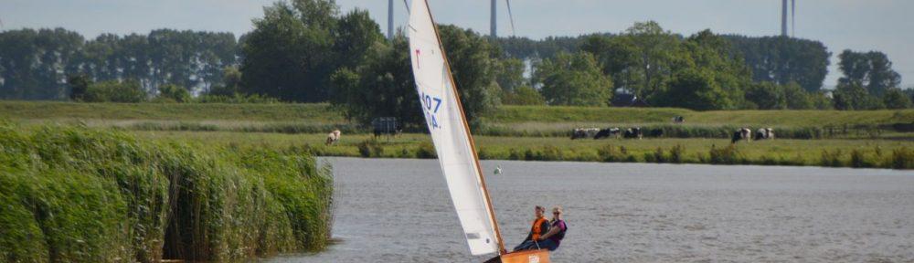 DSC  NiklasG segelt