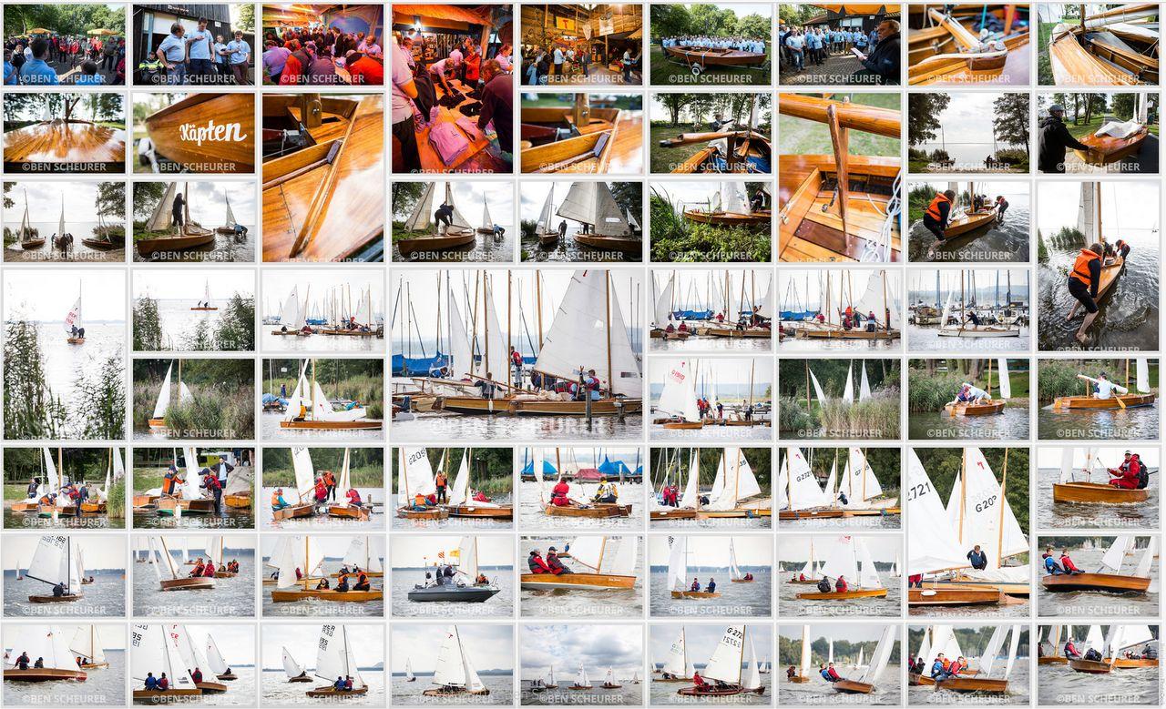 HPF Fotos Ben Scheurer px
