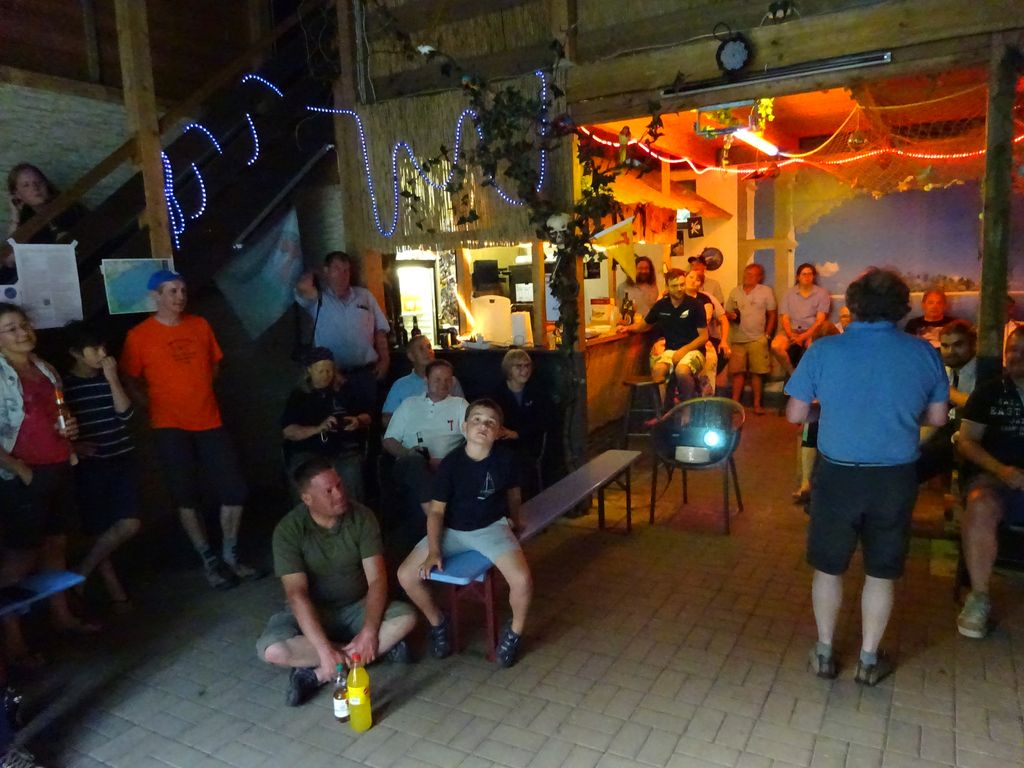 Holzpiratenfestival DSC Malte
