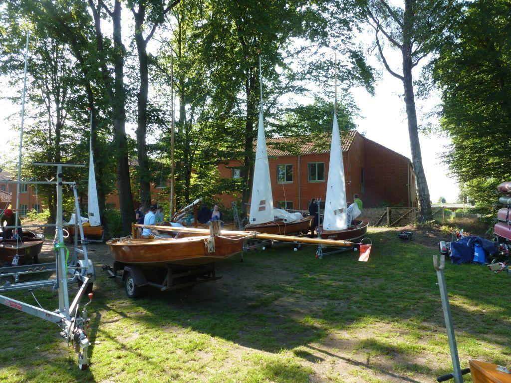 Holzpiratenfestival Bild MatthiasU