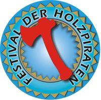 Logo holzpirat org podlove webplayer